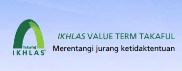 IKHLAS Value Term Takaful