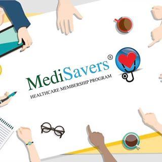 Medisavers Takaful Ehsan Medical Card [2020]