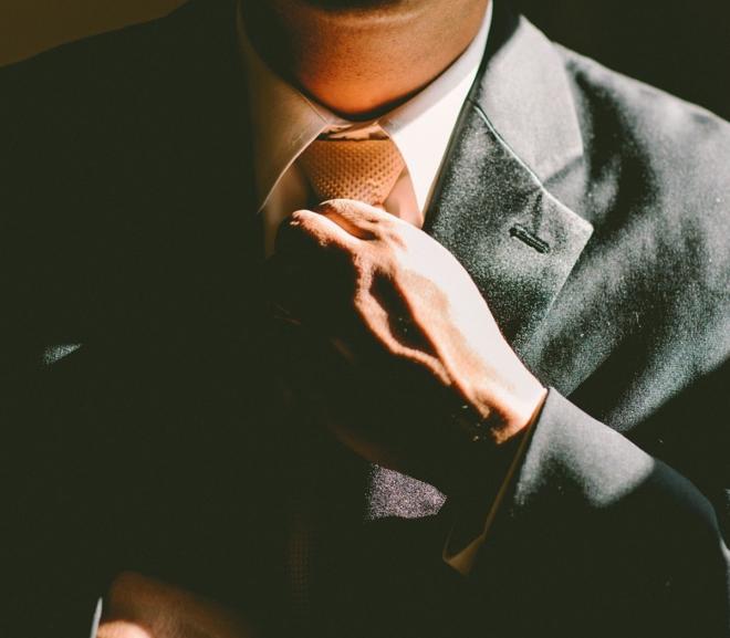 Kelebihan memilih kerjaya ejen takaful