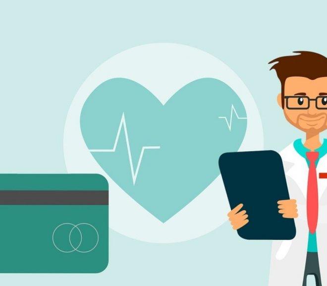 Tips Memilih Medical Card Terbaik Untuk Keluarga