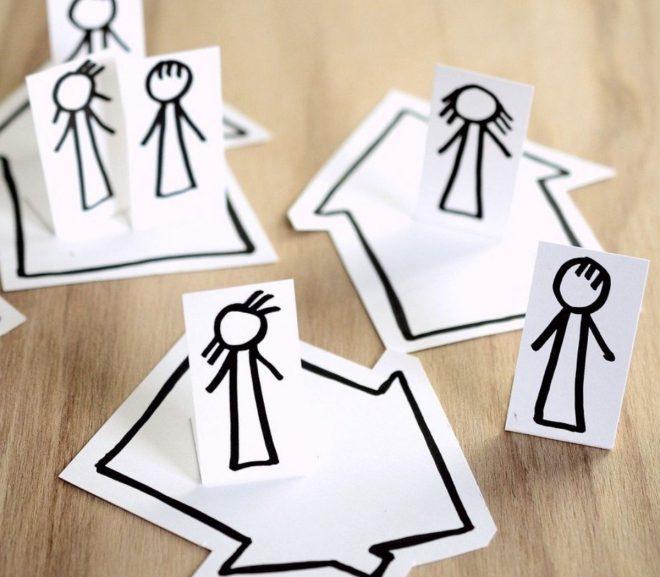 4 Jenis Insurans Takaful Keluarga Yang Ada Di Pasaran