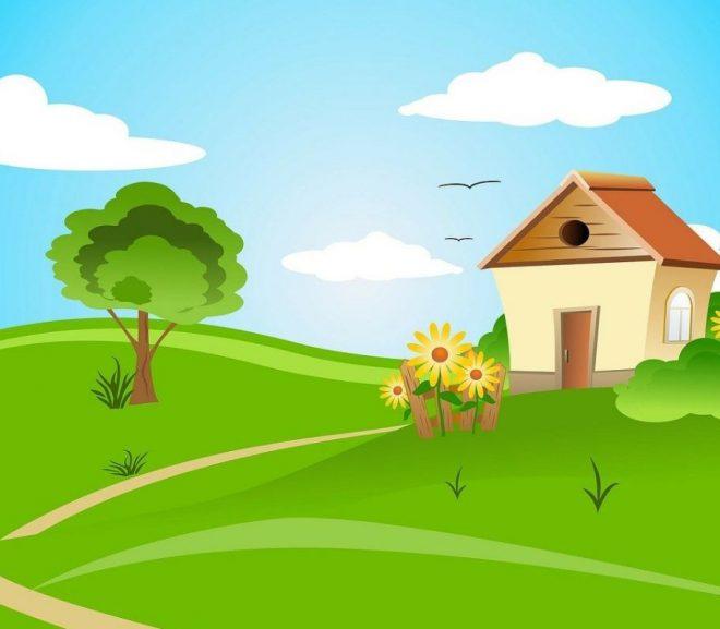 Cara Pengeluaran Kwsp Untuk Ubahsuai Rumah