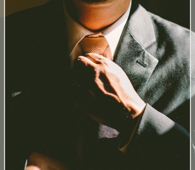 Cara Memohon Sistem Insurans Pekerjaan Untuk Bekerja Sendiri SOCSO